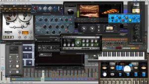 mix i mastering, miks audio, miks piosenki